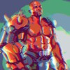Talking RV/Junkoネ (Doomfist Remix) I Got Chills チルファクター23