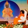 Panduranga Vittale Hari Narayana- Sampradaya Bhajan by Sri Manjapra Mohan