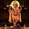 Raag Asavari | Second Prahar | Bhajan | Pratham Sumir Shree Ganesh