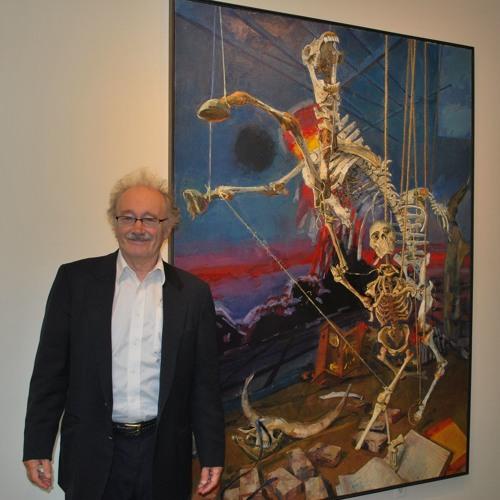 Henk Pander