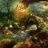 Nightcore - Wonderland(male ver)