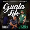 THE SAME GUALA: Top Guala ft. EM Guala