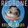 REDBONE (cover)