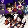 Dragon Ball Super Ending 9