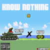 Know Nothing(Remix) feat. KiWi (VIDEO LINK IN DESCRIPTION)