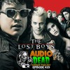 The Lost Boys - Episode 29