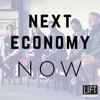 Jonathan Lewis: The Unfinished Social Entrepreneur