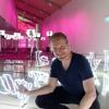 Total digital: Montreux Jazz Café und Art Lab an der EPFL Lausanne