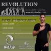[MAINSTREAM] Elon Hadad - Revolution on Air @29.6.17 | 91.5/96 FM רדיו קול רגע