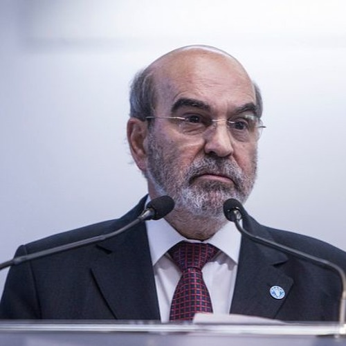 Opening of the 40th Session of the FAO Conference-FAO Director-General