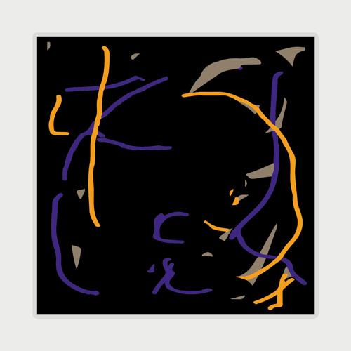 Ikpathua – Oboo (Machine Woman Art Rework) [Noorden]