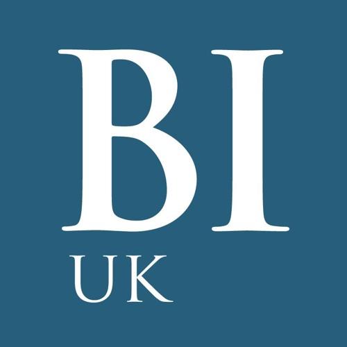 Business Insider UK Podcast: Terry Kawaja talks to Jim Edwards