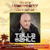 Talla 2XLC @ Luminosity Beach Festival Bloemandaal 2017-06-23 Artwork