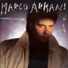 Canzone Sincera • Marco Armani