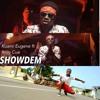 Kuami Eugene ft Kojo Cue - Show Dem (Prod. By Kuami Eugene)
