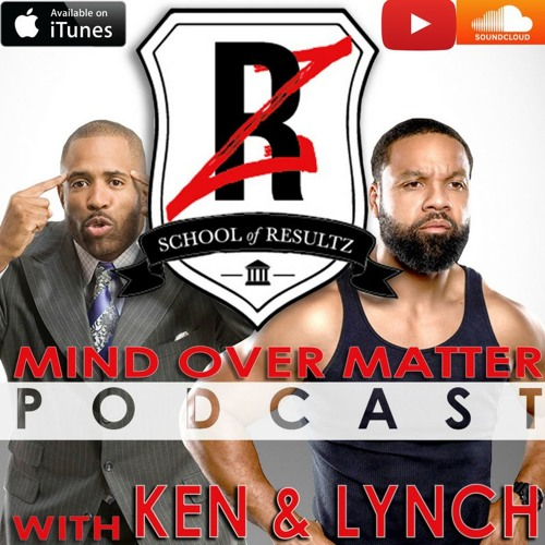 Driven II | Motivational Podcast for Success
