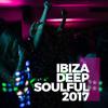 IBIZA Deep Soulful 2017, Vol. 1 -> Luca Elle - Something I Wanna Say