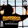 New York Dash • Keith Emerson