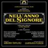 I Carbonari • Gianfranco Plenizio