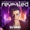 Suyano - The Sound Of Revealed Vol. 1 2017-07-03 Artwork
