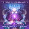 Tristan & Aardvarkk - Daws Of Perception (Imagine Mars & Volcano Remix)