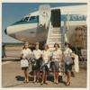 Dexter - Am Flughafen feat. Retrogott (AdT Remix)