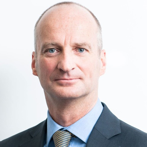 O-Ton: ABDA-Präsident Friedemann Schmidt zum CDU/CSU-Wahlprogramm