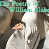 William Blake - Introduction, Earth's Answer, Nurse's Song & The Fly - Ralph Richardson