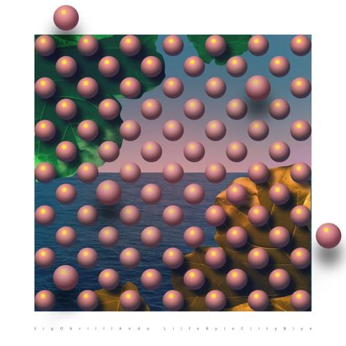 04 Pacificolato (ESDLCP Remix)