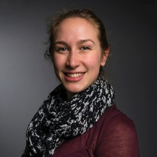 SFW 23 Interview: Julia Johnstone explains histology and reproductive biology of red tree corals