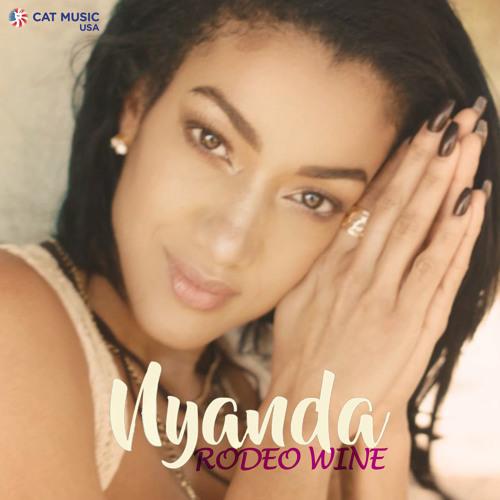 Nyanda - Rodeo Wine (Jon FX Remix)