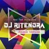 I'll Still Love You The Same - DJ Ritendra & Jovana Djordjevic (Official Remix)