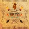 Planet 6 - SEYA (Original Mix) @X7M Records.