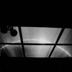Brent Faiyaz - Allure (Atu Remix)