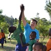 The Ripple Effect: One Woman's Decision is Changing Her Family and Inspiring Children in Uganda