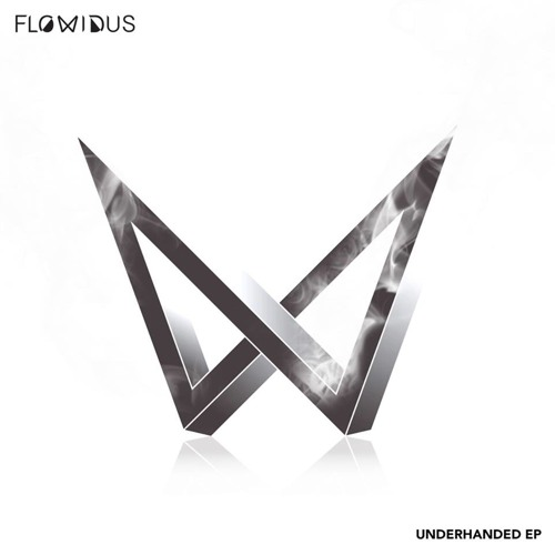 Underhanded EP