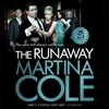 THE RUNAWAY by Martina Cole - Chapter One