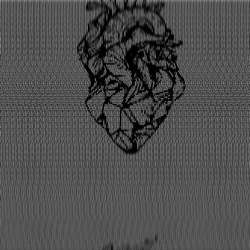 True Anomaly - Fletcher Munson Syndrom (Corvin Dalek Rmx) demo