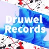 Jac Druwel - You - (Original Mix) de Druwel Records