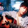 정세운 (Jeong SeWoon) - Put Your Records On [cover].mp3