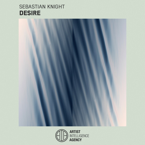 Sebastian Knight - Desire