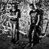 Aki Bergen & Richter - DanceTrippin DJ Mix 485 2017-07-03 Artwork