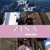 Twin N Twice - Zina ft Imran Khan.mp3