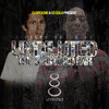 Brockie & Ed Solo - The Story So Far - Undiluted Classics Mix - FT Det & IC3