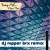 YOUNG MC - KNOW HOW (DJ NIiPPER BRX REMiX2) Planetcity Master