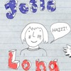 Josie Long's guide to setting up your own charity