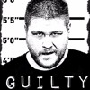 Kevin Steen ROH/PWG Theme :