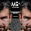 Mirko Boni - Radioshow July 2017-07-03 Artwork