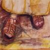 Hymn 530 - One Bread, One Body