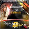 09  TABAH  - (Heropanti) Dj Shanky & Dj Sappy (Ft.Dj Suhas) DJsMaza.In